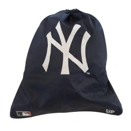Vak New Era MLB New York Yankees OTC