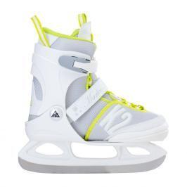 Brusle K2 Marlee Ice