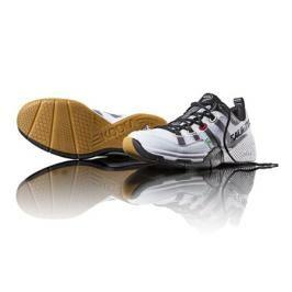 Sálová obuv Salming Kobra Women White