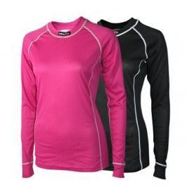 Sada dámských triček Craft Active Multi 2-pack Black/Pink
