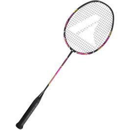 Badmintonová raketa ProKennex Nano Power Control LTD