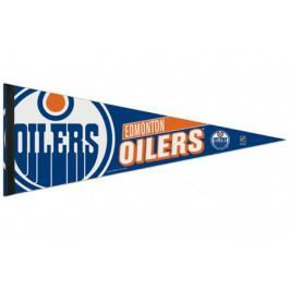 Vlajka WinCraft Premium NHL Edmonton Oilers