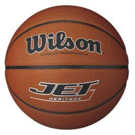 Basketbalový míč Wilson Jet Heritage