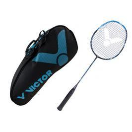 Badmintonový set Victor New Gen Progressive