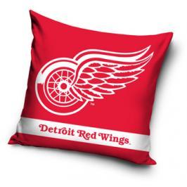 Polštářek NHL Detroit Red Wings