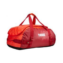 Sportovní taška Thule Chasm S 40L
