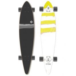 Longboard Street Surfing Pintail 46