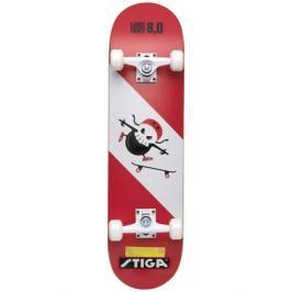 Skateboard Stiga Crown L 8.0
