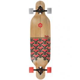Longboard Choke Lowboy Pro
