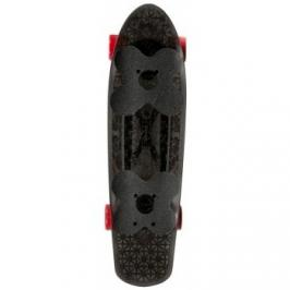 Skateboard Spicy Sabrina Elite Supercruiser