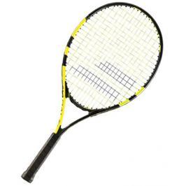 Juniorská tenisová raketa Babolat Nadal Junior 23 2016