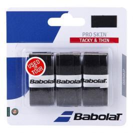 Vrchní omotávka Babolat Pro Skin