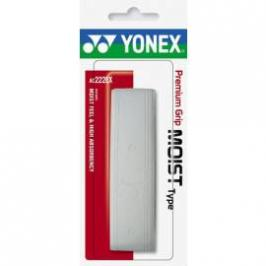 Základní omotávka Yonex Moist Grip AC 222
