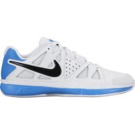 Pánská tenisová obuv Nike Air Vapor Advantage Clay White/Black