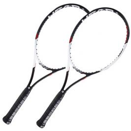 Set 2 ks tenisových raket Head Graphene Touch Speed MP