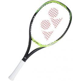 Juniorská tenisová raketa Yonex Ezone 26