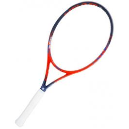 Tenisová raketa Head Graphene Touch Radical S