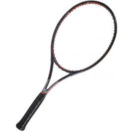Tenisová raketa Head Graphene Touch Prestige PRO