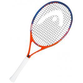 Dětská tenisová raketa Head Radical 26