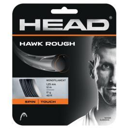 Tenisový výplet Head Hawk Rough (12 m)