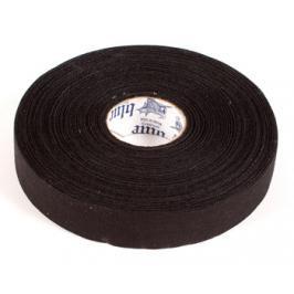 Páska na čepel ANDOVER Blue Sports 36 mm x 13 m