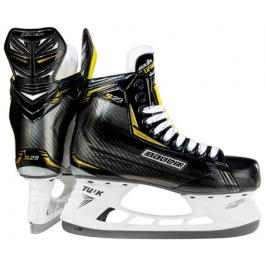 Brusle Bauer Supreme S29 Junior