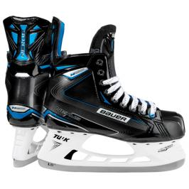 BAUER NEXUS 2900 S18 junior