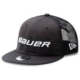 Kšiltovka Bauer New Era 950 Snapback