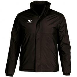 Bunda Warrior Alpha Winter Suit Jacket SR