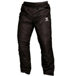 Kalhoty Warrior Alpha Winter Suit Pant Junior