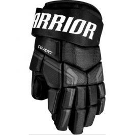 Rukavice Warrior Covert QRE4 Junior