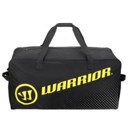 Taška Warrior Q40 Cargo Carry Bag SR
