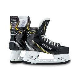 Brusle CCM SUPER TACKS AS1 SR