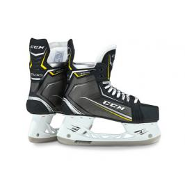 Brusle CCM TACKS 9070 Junior