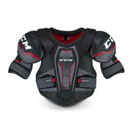 Ramena CCM Jetspeed FT370 Junior