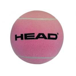 Tenisový míč Head Medium Tennis Promo Pink
