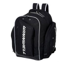 Taška na kolečkách WinnWell Wheel Backpack SR