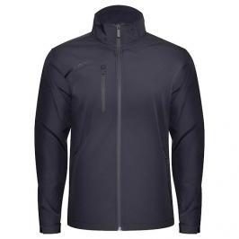 Bunda Bauer Team Softshell Jacket BLK