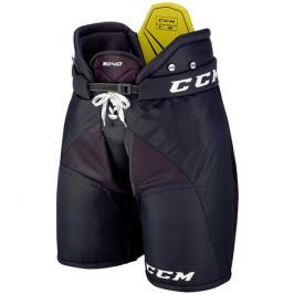 Kalhoty CCM Tacks 9040 Yth