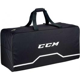 Taška CCM 310 Core Carry Bag Yth