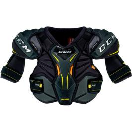 Ramena CCM Tacks 9080 JR