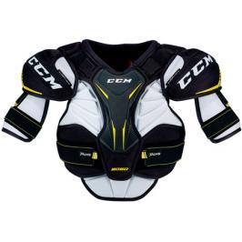 Ramena CCM Tacks 9060 SR