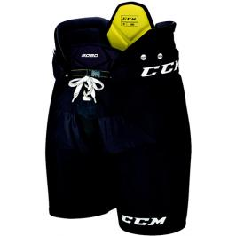 Kalhoty CCM Tacks 9080 SR