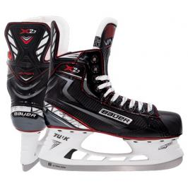 Bauer VAPOR X2.7 S19 junior