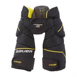 Girdle Bauer Supreme 2S Pro SR