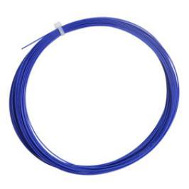 Yonex Micron BG65 (0.70 mm) 10 m Modrý