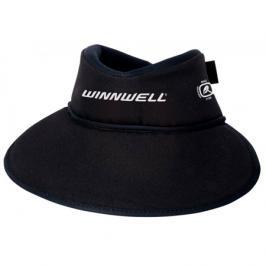 Nákrčník WinnWell Basic Collar Yth