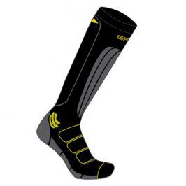 Ponožky GRAF Performance dlouhé