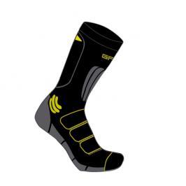 Ponožky GRAF Performance krátké