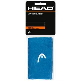 Potítka Head Wristband 5´´ Blue (2 ks)